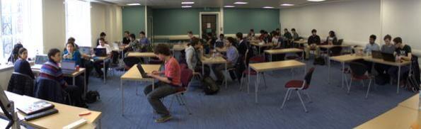 Hack-Challenge-2014