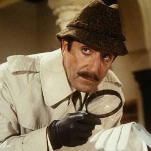 Insp-Clouseau