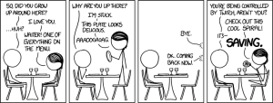 xkcd-first-date